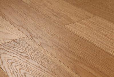 MU 1009 Oak Primo